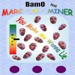 BamO feat. Marc Miner - You Make Me Wanna Lie