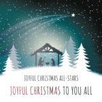 joyful_christmas_2400x2400