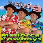 CD_ Cover_Mallorca_Cowboys