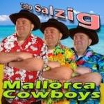 CD_ Cover_Mallorca_Cowboys