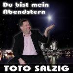 CD_Cover_Du_bist_mein_Abendstern