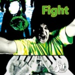 fii_Fight_cover