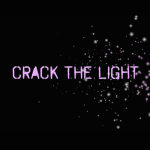 Crack The Light Logo