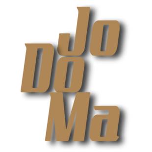 JODOMA