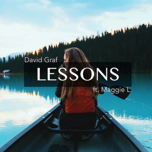 Einsamkeit als Lektion