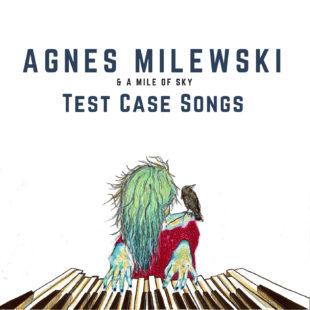 MILEWSKI, Agnès