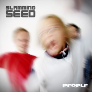 SLAMMING SEED